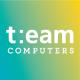 team-computers